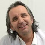 Alberto Perdiguero es el Dr. Valverde