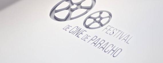 Festival internacional de cine de Paracho